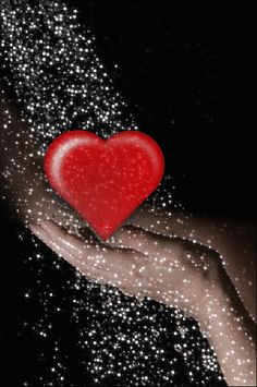 The perfect Heart Love Animated GIF for your conversation. Discover and Share the best GIFs on Tenor. Love Heart Images, Love You Images, Heart Pictures, I Love Heart, Love Pictures, Beautiful Pictures, Heart Wallpaper, Love Wallpaper, Emoji Wallpaper