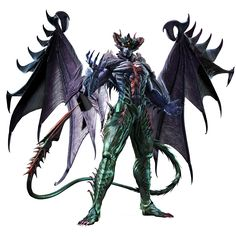 devil_kazuya__true_form__beta_extraction_by_jin_05-d5hamk4.png (1920×1920)