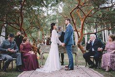 casamento-na-fazenda-renata-paraiso-noiva-marina-11