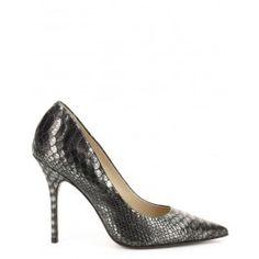 Escarpins GOFA/SERP by #sanmarina My favorite shoes