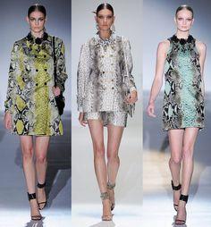 http://blog.brandsexclusive.com.au/wp-content/uploads/2012/10/spring-fashion-trends-snake-print-at-gucci.jpg