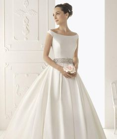 31 Best Wedding Dress Sewing Patterns images in 2019  6c7ed151fff3