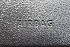 What You Need to Know About the Airbag Recall - http://brandonautorepair.com/brandon/need-know-airbag-recall/ Visit http://brandonautorepair.com/brandon/need-know-airbag-recall/ to read more on this topic  - Read more text