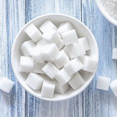 New App Shows How Much Sugar Is Really In Your Food !!!  This is an awesome  FREE app!!!