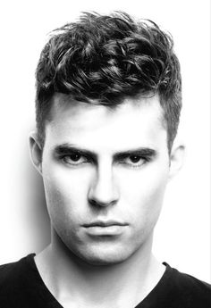 mens hairstyles fashion trends 2012 2013 cool ha