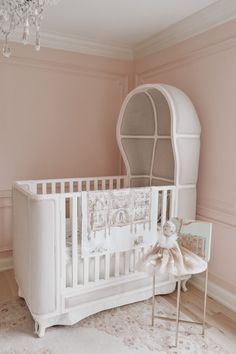 680 Best Nursery Ideas And Decor Images