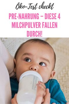 Fantastic baby arrival tips are available on our website. Check it out and you wont be sorry you did. Third Baby, First Baby, Mom And Baby, Baby Baby, Pregnancy Information, Baby Kicking, Fantastic Baby, Baby Arrival, After Baby