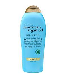 Organix Moroccan Argan Oil Shampoo 750Ml, http://www.snapdeal.com/product/organix-moroccan-argan-oil-shampoo/1347602