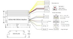 Bicycle Engine Diagram moreover Knock Sensor 2001 Buick Lesabre Location furthermore Scr Battery Charger Circuit also 24 Volt Electric Scooter Wiring Diagram moreover Ez Go Rxv Controller Wiring Diagram. on e bike controller wiring diagram