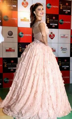 Actress Bikini Images, Beauty Queens, Indian Actresses, Pageant, My Girl, Designer Dresses, Ball Gowns, Bollywood, Angels