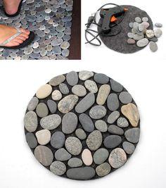 bordskåner af sten - Google-søgning