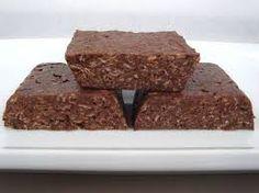 Gâteau minceur au chocolat protéiné (Spécial musculation)   My Fitness Le Site