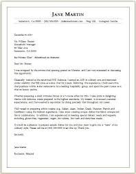 sample experience letter for canada immigration - Google