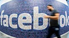 Facebook data 'off-limits' for spy tools