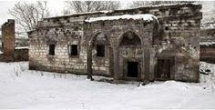 Τουρκία: Πωλείται Ελληνική ιστορική εκκλησία