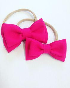 #bow #headband #hairties #hairband #headband #handmade