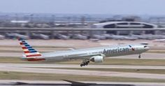 american-airlines-new-livery-design-7