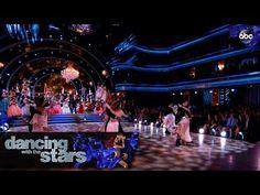 André Rieu schittert voor 10 miljoen kijkers 'Dancing with t... - Gazet van Antwerpen
