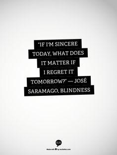 Blindness jose saramago critical essay