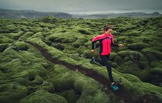"""Photographer Tim Kemple's Shooting Tips: Skip """"Magic Hour"""" and Wait for the Storm. More wonderful insight from NG, this unexpected advise rewards with visions of unique and striking difference. Read the full article and many more expert tips on National Geographic's Adventure Blog!"""