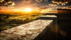 Home / Twitter Landscape Wallpaper, Scenery Wallpaper, Wallpaper Backgrounds, Attack On Titan Season, Attack On Titan Fanart, Fan Fiction, Yuumei Art, Aot Wallpaper, Aot Anime
