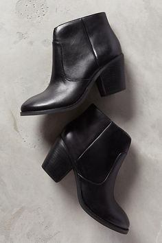 Shop the Seychelles Keystone Booties and more Anthropologie at Anthropologie today. Read customer reviews, discover product details and more.