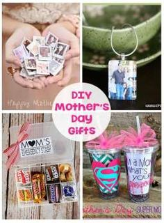 20 Mothers Day Gift