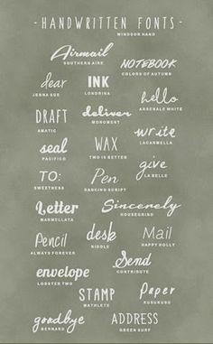 [Handwritten-Fonts%255B4%255D.jpg]