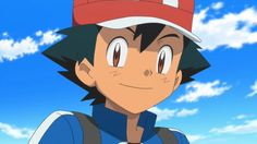For a second consecutive year, The Pokémon Company International has generated at least $2 billion in retail sales, up $100 million from 2014.