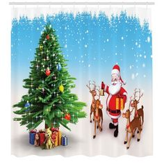 Buy High Quality Euro Bills On The Web Easily And On Time With Passportonline Christmas Day Celebration Happy Christmas Day Merry Christmas Wishes