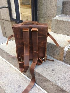 Leather Bags Handmade, Leather Craft, Leather Handle, Leather Men, Weekender, Leather Overnight Bag, Leather Notebook, Brown Leather Totes, Thing 1