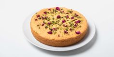 Olives, Citron Meyer, Pancakes, Cheesecake, Pudding, Cooking, Breakfast, Desserts, Pierre Marcolini