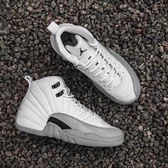 9b4fb621dd93 74 Best Sneakers images in 2019