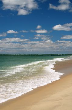Nantucket; Summer can't come soon enough.. I will be sitting in my beach chair here soon.