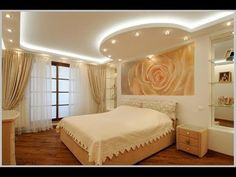 Faux plafond design is one of images from faux plafond chambre a coucher. Find more faux plafond chambre a coucher images like this one in this gallery Latest False Ceiling Designs, House Ceiling Design, Ceiling Design Living Room, Bedroom False Ceiling Design, Bedroom Ceiling, Kids Interior, Home Interior Design, Faux Plafond Design, False Ceiling Living Room