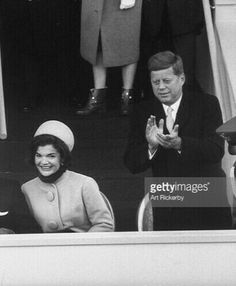 President John F Kennedy bids farewell to Shah of Iran New 8x10 Photo