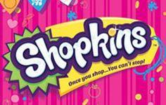 ShopkinsLogo.jpg 288×182 pixeles