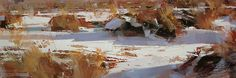 Tibor Nagy Fine Art Paintings - Landscapes, Cityscapes, Still Life