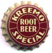 Bottle Top, Bottle Labels, Best Root Beer, Root Beer Bottle, Old Bottles, Vintage Tins, Coca Cola, Signage, Cork