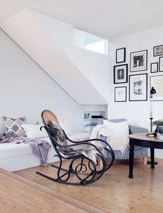 Galleri: Bolig - Lys, let og nordisk stil | Femina