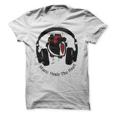 Musical Defib  www.sunfrogshirts.com/Music/Musical-Defib-shirt.html?37435