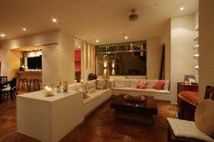 Mexique-Riviera Maya-Prestigious Villas-Villa Isla-3 bedrooms Prestigious Villas - Location de Villas par Aqui Villas Prestige : https://www.facebook.com/AquiVillasPrestige