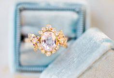 claire pettibone engagement ring