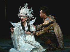 turandot-5 Opera News, National Theatre, Close Image, China, Prague, First Night, Fairy Tales, Costumes, April 22