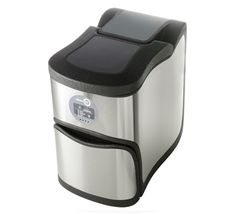 NatureMill: ULTRA Automatic Compost Bin | Compost Tumbler | Composters | Composting