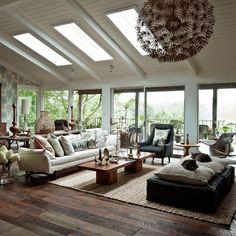 http://www.digsdigs.com/79-stylish-mid-century-living-room-design-ideas/