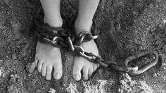 28 de janeiro, é o Dia Nacional de Combate ao Trabalho Escravo no Brasil. #CombateAoTrabalhoEscravo