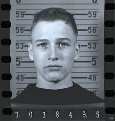 Paul Newman -- United States Navy, The actors of Old Hollywood such as… Hollywood Stars, Classic Hollywood, Old Hollywood, Celebrity Gallery, Celebrity Photos, Celebrity Photography, Foto Face, Paul Newman Joanne Woodward, Celebrity Mugshots