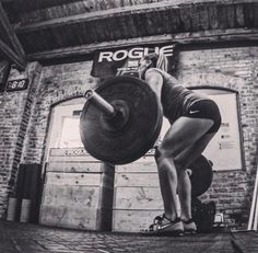 Crossfit for myself кроссфит Sport Motivation, Crossfit Motivation, Training Motivation, Gym Membership Prices, Rich Froning, Senior Fitness, Sport Fitness, Women's Fitness, Gym