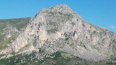 la rocca del crasto
